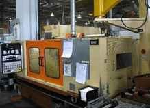 Зубошлифовальный станок торцовочный KAPP VAS 482 CNC 1986 фото на Industry-Pilot