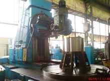 MODUL ZFWZ 3150 x 30-I фото на Industry-Pilot