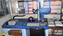 Координатно-измерительная машина FAG FMS 4210 фото на Industry-Pilot