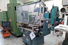 Cylindrical Grinding Machine (external surface grinding) JONES - SHIPMAN 1070 photo on Industry-Pilot