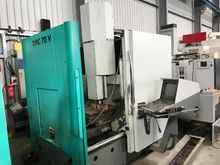 Machining Center - Universal Deckel Maho DMC 70 V photo on Industry-Pilot