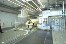 Travelling column milling machine MECOF Speedstyle photo on Industry-Pilot