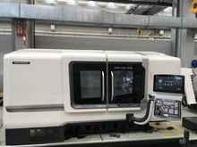 CNC Turning Machine DMG MORI GILDEMEISTER CTX 2500-1250 071306 photo on Industry-Pilot