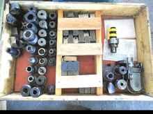 Токарно фрезерный станок с ЧПУ HEYLIGENSTAEDT Heinumat 35 фото на Industry-Pilot