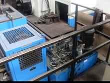 Карусельно-токарный станок одностоечный SCHIESS - SEDIN Vertiturn V2R CNC фото на Industry-Pilot