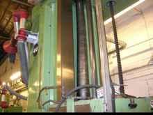 Горизонтально-расточной станок WOTAN B 105 M Heidenhain фото на Industry-Pilot