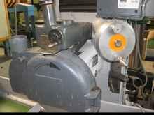 Surface Grinding Machine - Horizontal ELB-SCHLIFF SW 5 VA1 photo on Industry-Pilot