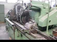 Crankshaft Grinding Machine NAXOS-UNION RMSS-300/1500 photo on Industry-Pilot