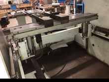 Press Brake hydraulic EHT VarioPress 225-20 photo on Industry-Pilot