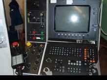 Инструментальный фрезерный станок - универс. Mikron WF 72 C фото на Industry-Pilot