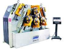 Профилегибочный станок SAHINLER 4R HPK 70 купить бу