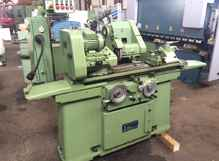 Cylindrical Grinding Machine - Universal Jones  Shipman 13000 photo on Industry-Pilot