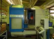 Machining Center - Universal MATEC 30 HV SIEMENS 840 D photo on Industry-Pilot