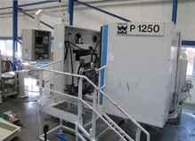 PFAUTER P 1250 фото на Industry-Pilot