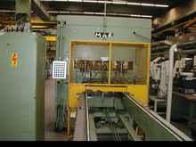 Straightening Press - Double Column MAE ADS 16 RH photo on Industry-Pilot