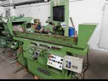 Surface Grinding Machine - Horizontal GERH (ELB) Ambassador 65/3 VA I Heidenhain photo on Industry-Pilot