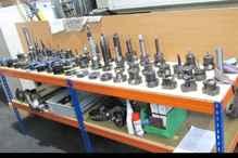 CNC Turning Machine VDF BOEHRINGER VDF 315 CU / DL 2000 photo on Industry-Pilot
