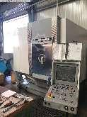Обрабатывающий центр - вертикальный DMG DMU 50 eVolution 2000 купить бу
