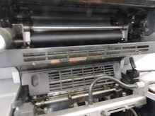 Digital Print Heidelberg QM 46-2 photo on Industry-Pilot