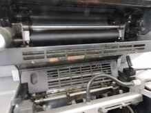 Цифровая печатная машина Heidelberg QM 46-2 фото на Industry-Pilot