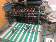 Folders MBO K 79-4 KL photo on Industry-Pilot
