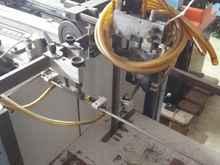Фальцевальная машина MBO K52-4KTL фото на Industry-Pilot