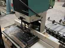 Станок для сверления бумаги Nagel Citoborma 280 B фото на Industry-Pilot