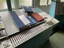 Digital Print MAN Roland 204, Bobst SP 900 and Cylinder SBG for sale  photo on Industry-Pilot