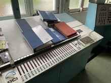 Цифровая печатная машина MAN Roland 204, Bobst SP 900 and Cylinder SBG for sale  фото на Industry-Pilot
