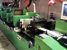 Печать этикеток, стикеров, наклеек Etipol Combi 270 1995 фото на Industry-Pilot