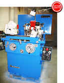 Cylindrical Grinding Machine - Universal Stanko 3U10A photo on Industry-Pilot