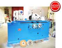 Cylindrical Grinding Machine - Universal WMW SU 240×800 photo on Industry-Pilot