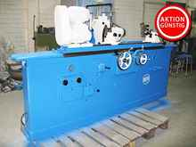 Cylindrical Grinding Machine - Universal MSO FFM-U 130-1000 photo on Industry-Pilot