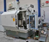 Зубошлифовальный станок для конических колёс GLEASON 275 G Siemens фото на Industry-Pilot