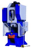 Eccentric Press - Single Column Härtel HPEX 80 photo on Industry-Pilot