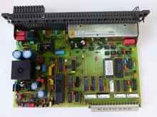 AEG DEA 106 6051-042.243135 Bitbus Receiver Rev.13 фото на Industry-Pilot